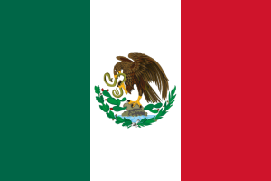 Flag_of_Mexico_1917