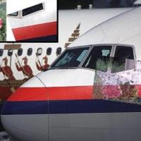 MH17: the Life and Death of a Psyop.