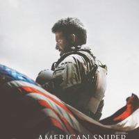 American Sniper, Mein Kampf and the Supremacist Mindset
