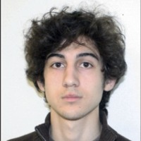 American Justice: Dzhokhar Tsarnaev Death Sentence Confirmed.