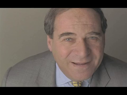 "Deceased and disgraced, the supposedly ""ennobled"" Leon Brittan"