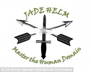 Jade helm logo.