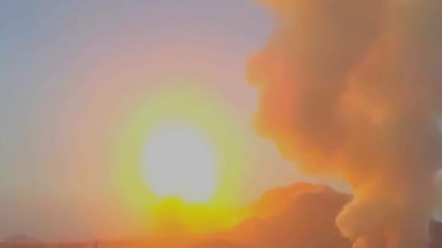 vlcsnap-2015-06-16-08h01m30s135