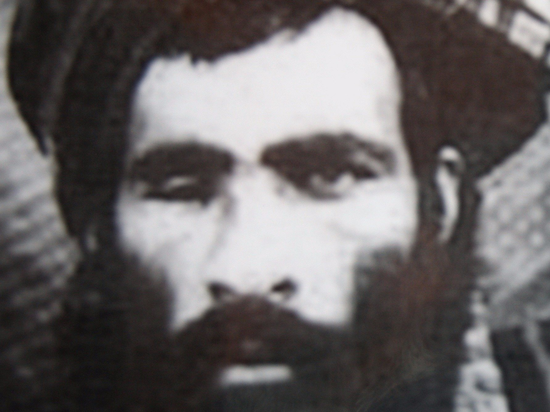 Mullah Omar is Dead. | Crimes of Empire