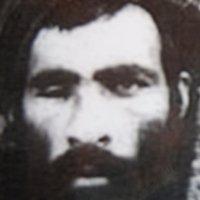 Mullah Omar is Dead.