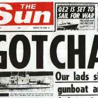 The Filth and The Fury! Royal Nazi Revelations Spark British UPROAR!!!