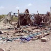 Saudi Warplanes Massacre 130 at Yemen Wedding.