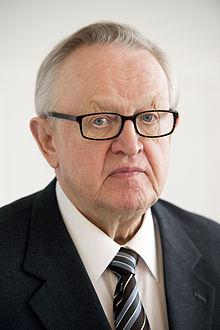 Martti Ahtisaari,_