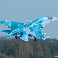 the Russian Parliament just Approved Military Deployment to Syria