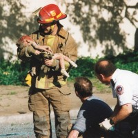 the Oklahoma City Bombing: Part One - the Official Story is a Lie.