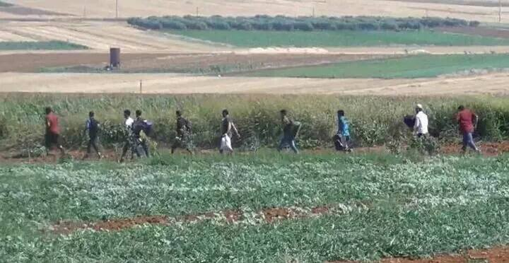 ISIS-Kilis-border-crossing