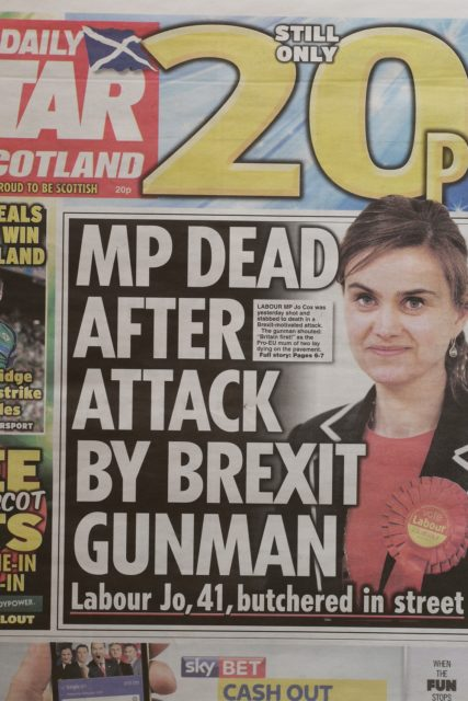 Jo-Cox.-front-page-427x640