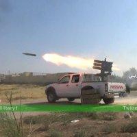Syrian Army Restores Aleppo Encirclement.