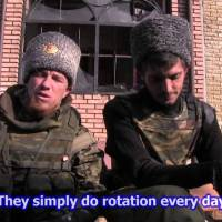 The Motorola Assassination and the Future of Donbass.
