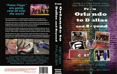 orlando-cover-front-and-back