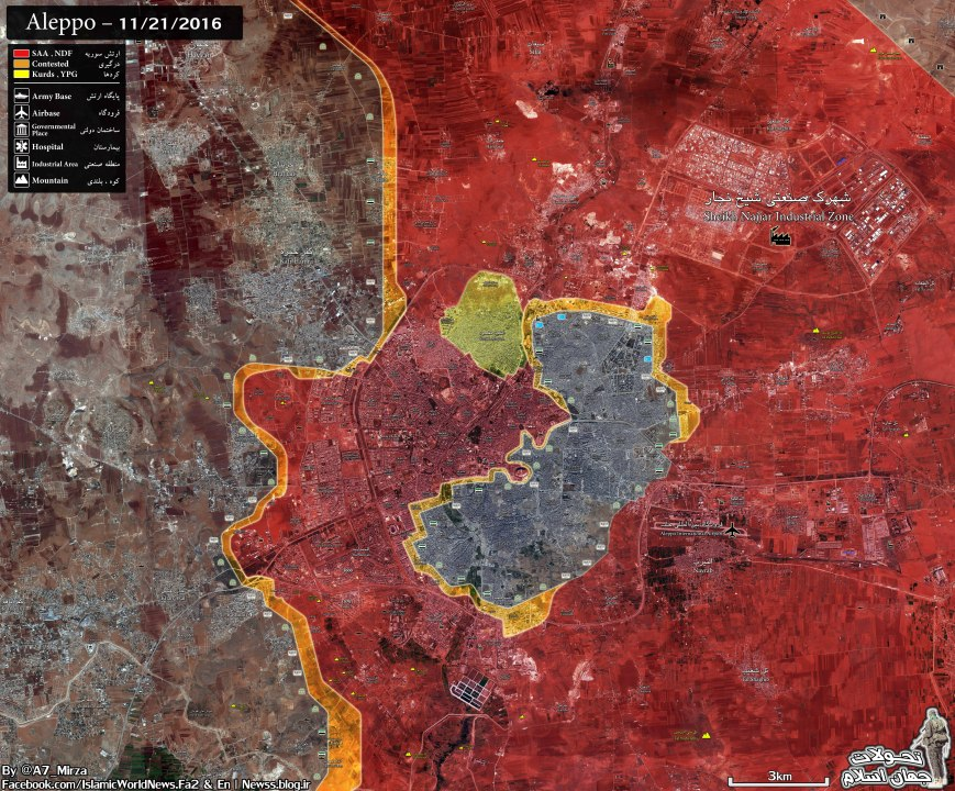 aleppo-city-21nov-1azar95
