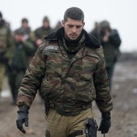 "Legendary Donbass Commander ""Givi"" Slain in Donetsk."